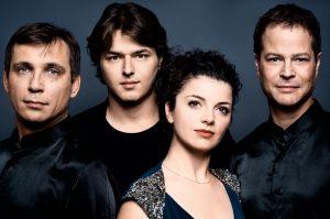 delian quartett 2 c Mathias Bothor 300x199 - Aktuelles & Veranstaltungen