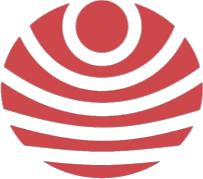 circle - Aktuelles & Veranstaltungen